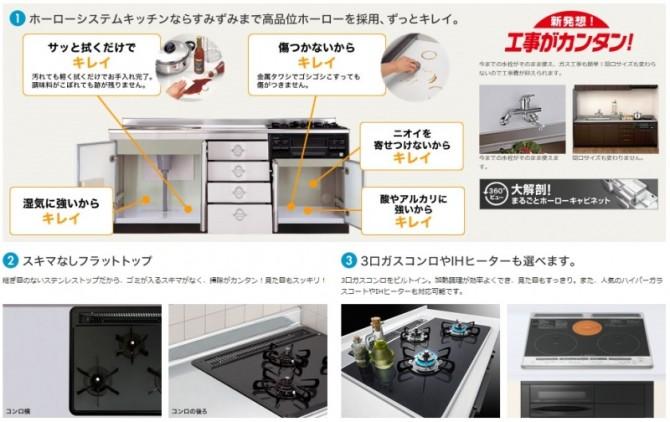 キッチン2.2